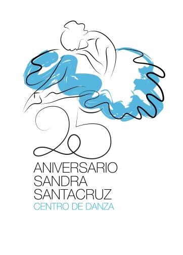 25 Aniversario Centro