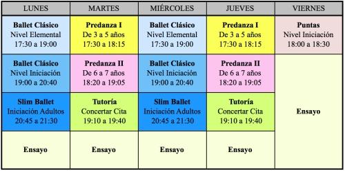 horario-2016-17-slim