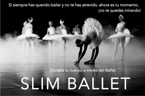 slim-ballet