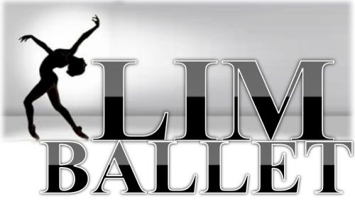 Slim-Ballet Sandra Santa Cruz